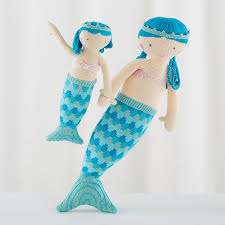mermaid and unicorn decor for kids u0027 rooms and beyond