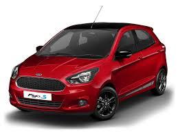 nissan micra vs ford figo ford figo price in india ford figo reviews photos u0026 videos