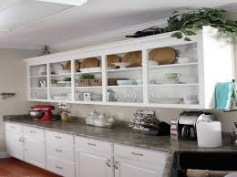 kitchen wall shelving ideas kitchen wall shelves ideas and designs