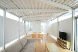 house 01 boundary house niji architects archdaily
