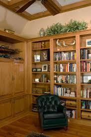 12 Best Jacks Furniture Plans by Jack Arnold