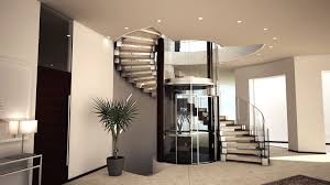 home elevator company residential home elevators amp lifts luxury