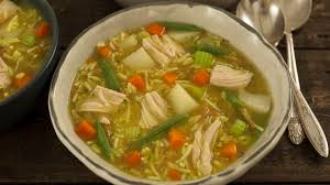 day after thanksgiving soup recipe on yummly yummly recipe