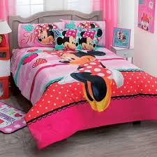 Minnie Bedroom Set by 485 Best Mickey U0026 Mininie Images On Pinterest Mice Minnie Mouse