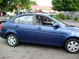 hyundai accent 4 door sedan 2008 hyundai accent gls 4 door sedan 1 6 liter 4cyl automatic