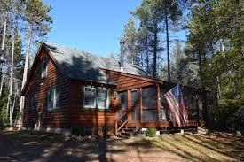 cottages for sale adirondack cottages for sale bjhryz com