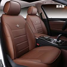 bmw car seat popular bmw 316i cover seat buy cheap bmw 316i cover seat lots