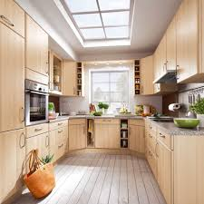 Kitchen Furniture Gallery by Redoing Kitchen Cabinets Diy U2014 Readingworks Furniture Diy