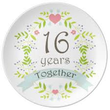 16th wedding anniversary gifts 3 ways to buy a 16th year mesmerizing 16th wedding anniversary