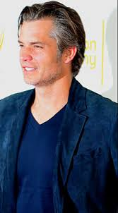 Randy West Porn Actor - timothy olyphant wikipedia
