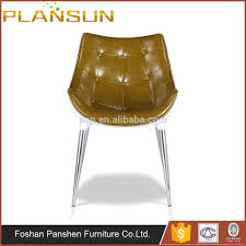 replica modern designer chairs cassina 246 passion chair by