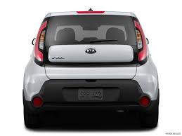 kia soul 2017 kia soul 2017 1 6l top in uae new car prices specs reviews