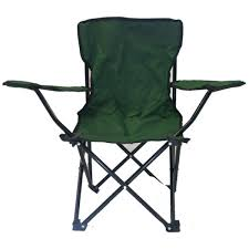 Covers For Folding Chairs Folding Chair Covers For Formal Events Home Decor And Design Ideas