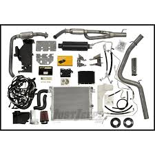 jeep parts buy aev 5 7l v8 hemi conversion kit for 2007 10 jeep