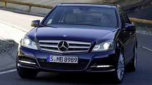 are mercedes c class reliable which is more reliable audi a4 b8 vs mercedes c class w204