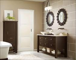 kitchen cabinet world pittsburgh grossman u0027s bargain outlet