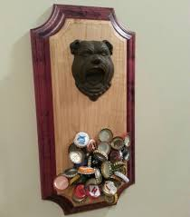unique wall mounted bottle openers how to build a magnetic bottle opener