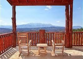 Gatlinburg Cabins 10 Bedrooms 74 Best Tennessee Cabins Images On Pinterest Tennessee Cabins