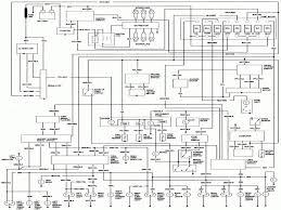 toyota hilux wiring diagram wiring diagrams