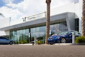 chapman bmw chapman bmw on camelback car dealership in az 85014