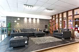 Livingroom Leeds Our Leeds Store Sofology