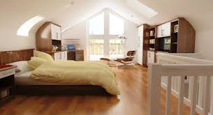 Bedroom And Kitchen Kitchen Bedroom And Bathroom Design Software Articad