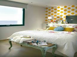 Design Your Own Bedroom by Bedroom Ideas To Paint Bedroom Walls Double Bed Nightstanda