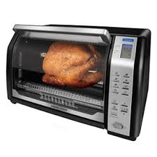 Black And Decker Spacemaker Toaster Oven Parts Buy A Black Decker Toaster Oven Toast R Oven Digital Rotisserie