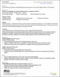 Sample Banking Resumes by Sample Resume Business Banking Relationship Manager
