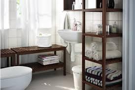 Ikea Bathroom Storage Units Bathroom Shelf Storage Unit For The Home Pinterest Shelves
