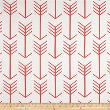 Lightweight Fabric For Curtains with 83 Best Fabric Images On Pinterest Mood Fabrics Coral And