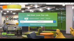 Indeed Job Resume by Learn How To Use Indeed Com And Glassdoor Com Youtube
