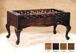 vintage foosball table for sale vintage foosball table costco home design