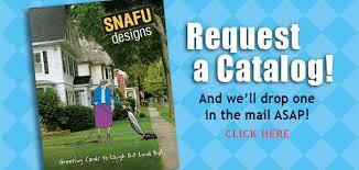 wholesale greeting cards wholesale greeting cards from snafu snafu designs