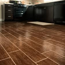 kitchen tile that looks like hardwood affordable tile that looks
