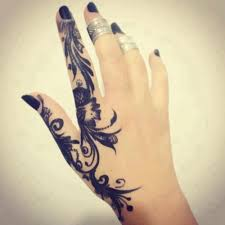 best 25 baby hand tattoo ideas on pinterest chest tattoo hands