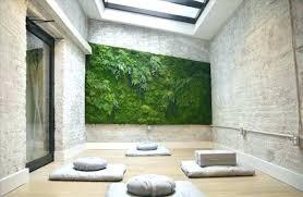 zen spaces amazing zen decor ideas minimalist iseohome com