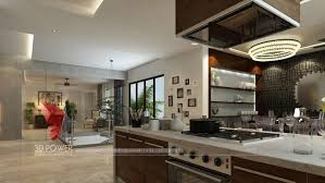 Kitchen Interior Pictures Kitchen Decor Small Kitchen Commercial Interior Design Firms Small