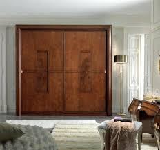 louvered interior doors home depot closet louvered doors closet door louvered door louvered doors