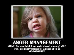 quotes express anger angry quotes angry sayings angry picture quotes
