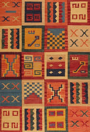 39 best red rugs images on pinterest red rugs carpets and hand made