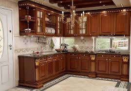 modele de porte d armoire de cuisine bonne qualité d armoires de cuisine avec acrylique panneau de