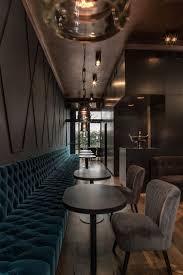 Wohnzimmer Berlin Restaurant Die Besten 25 Cocktailbar Berlin Ideen Auf Pinterest Bar Berlin