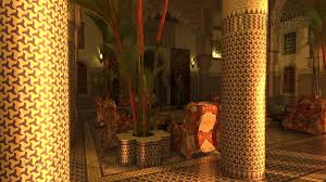 Moroccan Decorations Home by Islamic Home Decor In Uk On Home Design Ideas Home Design Center