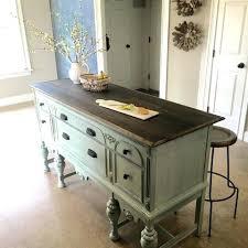 dresser kitchen island kitchen island made out of dresser how to turn a dresser into a