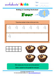 worksheets for kids learn grow and fun at home