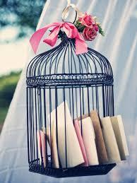 Bird Cage Decoration Decorative Bird Cages In The Interior Romantic Decor Ideas