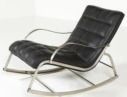 Modern Nursery Rocking Chair Amazing Modern Rocking Chair For Nursery With Modern Rocking Chair