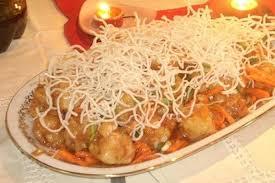 cuisine chinoise facile recette de poisson au gingembre la recette facile