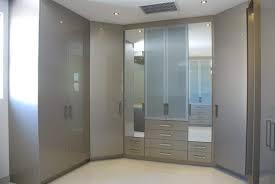 best value in kitchen cabinets superior best value kitchen cabinets uk 7 built in bedroom